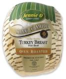 8290 Oven Roast Turkey Breast