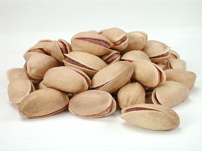 Pistachio_nuts