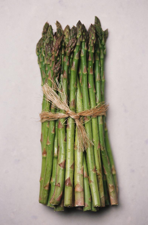Asparagus1