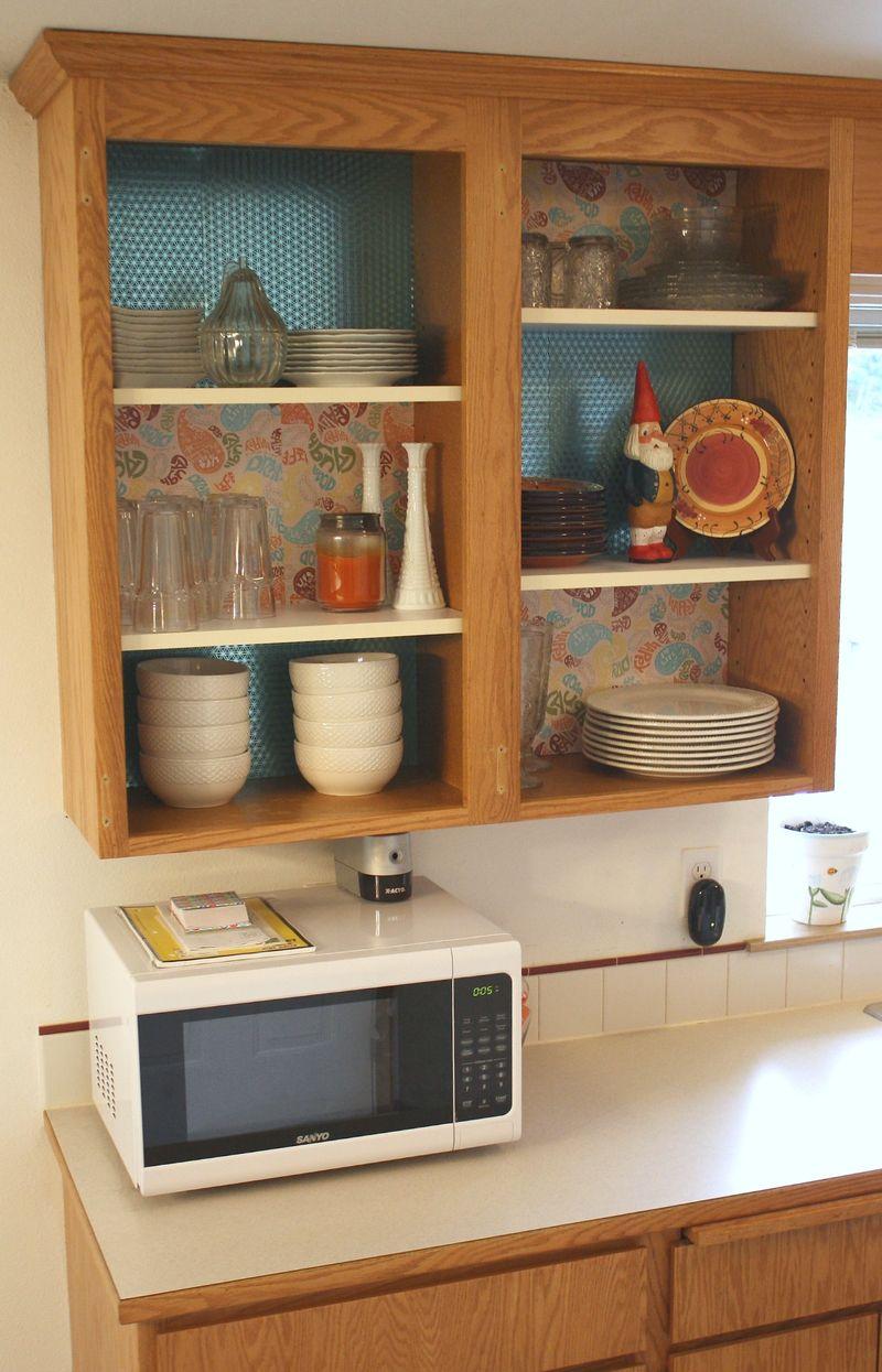 Kitchen Redo 8