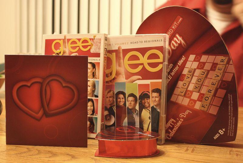 Valentines Day 2011 (4)