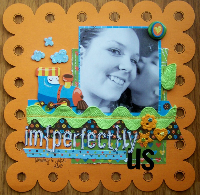 Imperfectly_us_3_2